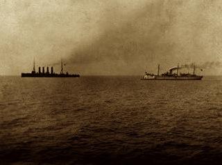 Памяти русско японской войны 1904 1905 гг